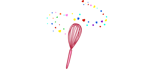 Chef Carla Maia